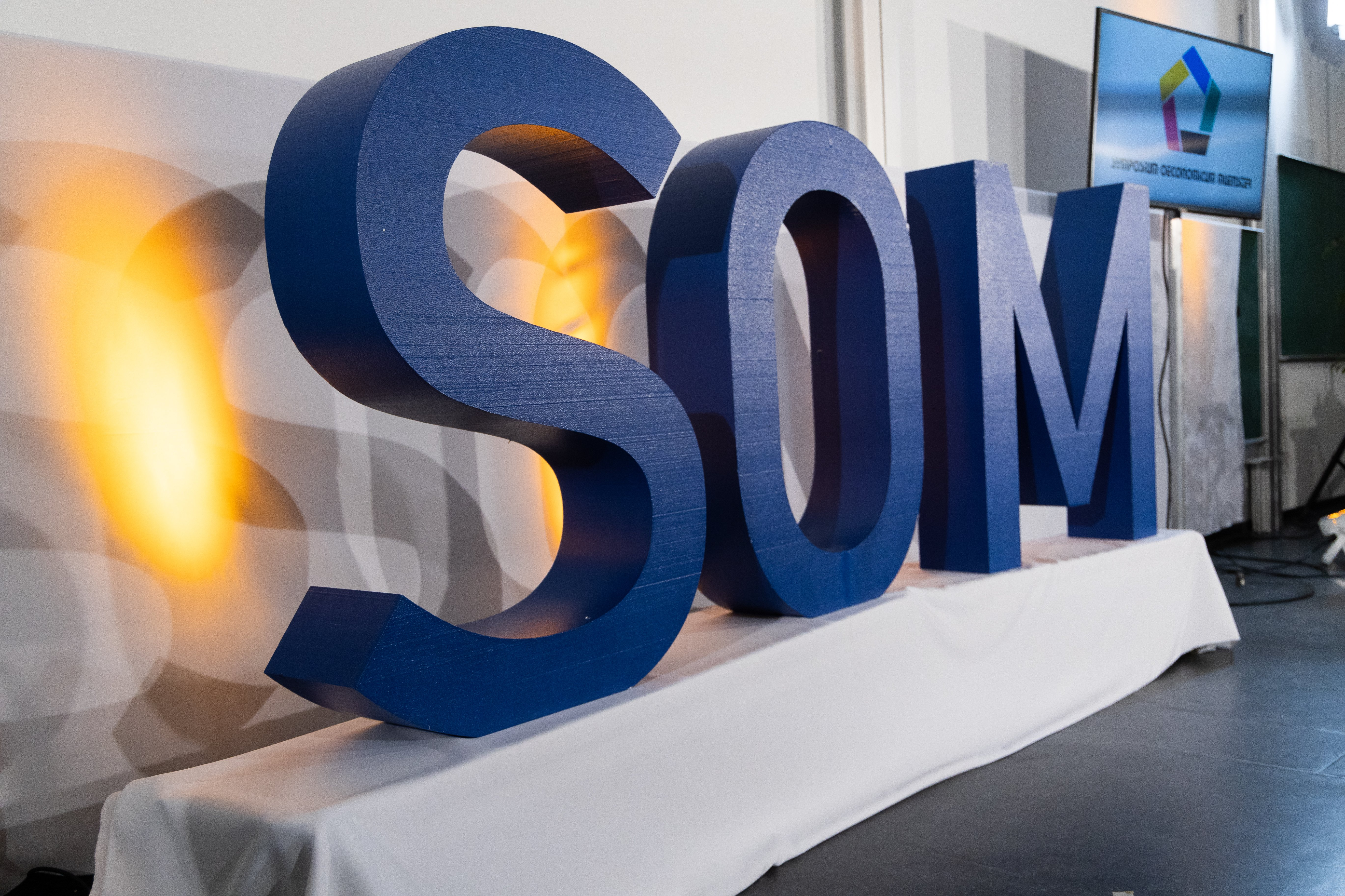 SOM_2021 (3)
