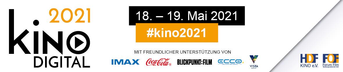 web_kino2021_leaderboard_1180x250_sponsoren